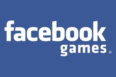Facebook comienza a construir su propio Steam