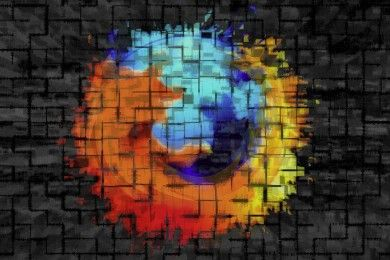 El multiproceso de Firefox está verde, pero es un primer paso