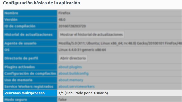 firefox_multiproceso