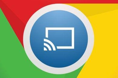 Google integra Cast en Chrome, una extensión que te ahorras