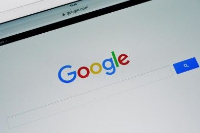 Google sigue 'gamificando' su buscador