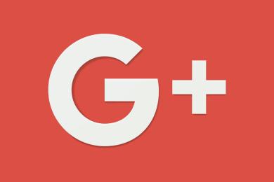 ¿Triunfa Google+ y lo ignoramos?