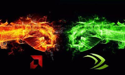 Guía: RX de AMD y GTX 1000 de NVIDIA, ¿qué modelo debo elegir? (II) 29