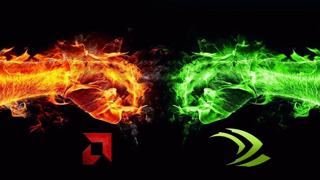 Guía: RX de AMD y GTX 1000 de NVIDIA, ¿qué modelo debo elegir? (II) 30