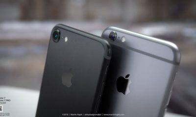 La caja filtrada de un supuesto iPhone 6SE es totalmente falsa 31