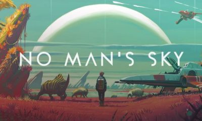 no mans sky-analisis