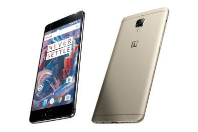 Asoma un posible OnePlus 3 Mini con 6 GB de RAM