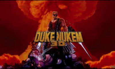Duke Nukem 3D: World Tour, el remaster que estábamos esperando 47