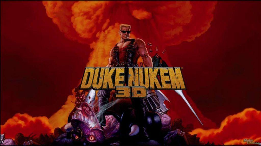 Duke Nukem 3D: World Tour, el remaster que estábamos esperando 29