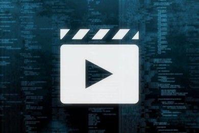 Netflix compara H264/5 con VP9 y sus resultados guardan esperanza