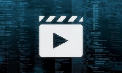 video transcode