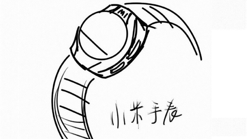 El smartwatch de Xiaomi sería anunciado en unos días 29
