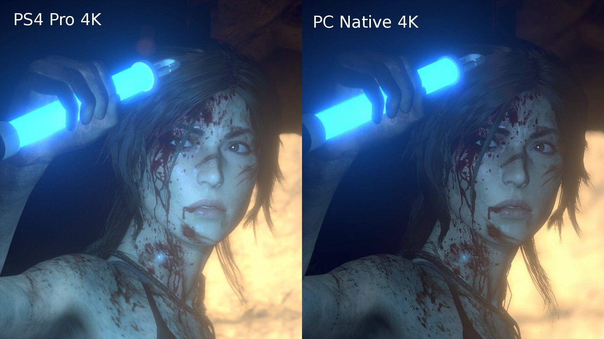 Ps4 Pro De Sony Todo Lo Que Debes Saber De Esta Nueva Consola