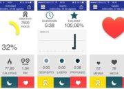 SPC SMARTEE, controla tus wearables desde tu smartphone o tablet 40
