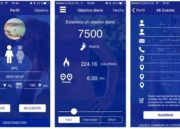 SPC SMARTEE, controla tus wearables desde tu smartphone o tablet 46