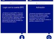 SPC SMARTEE, controla tus wearables desde tu smartphone o tablet 38
