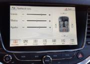Opel Astra 2016 200 CV, divertirse en serio 81