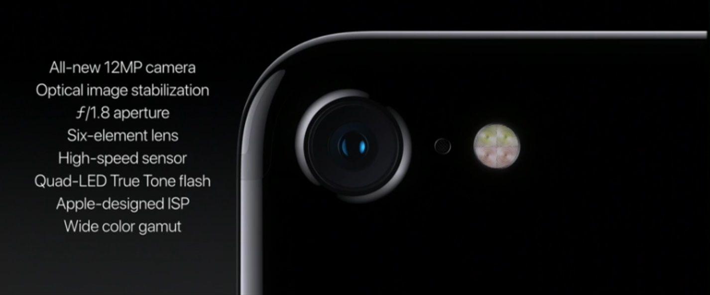 222 Apple SmartPhones