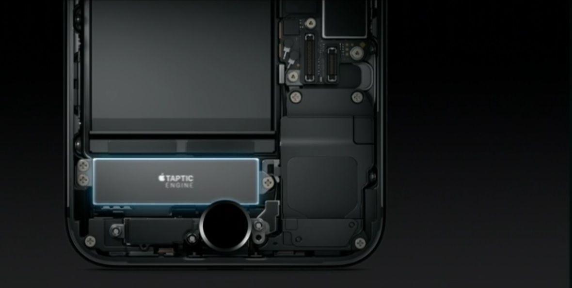 33 Apple SmartPhones