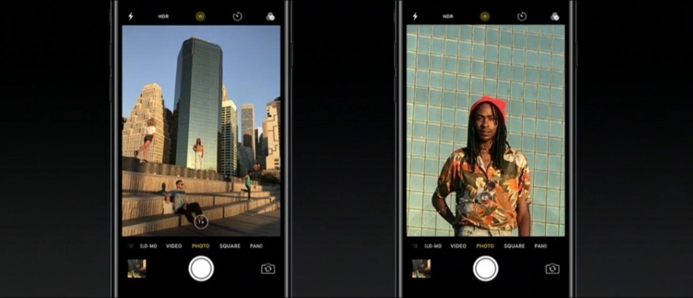 423 Apple SmartPhones
