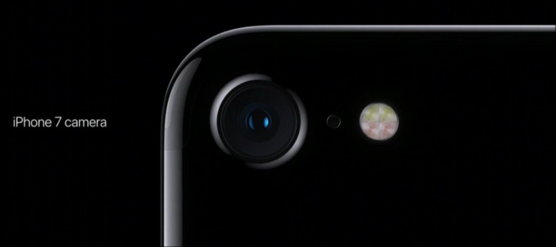 44 Apple SmartPhones
