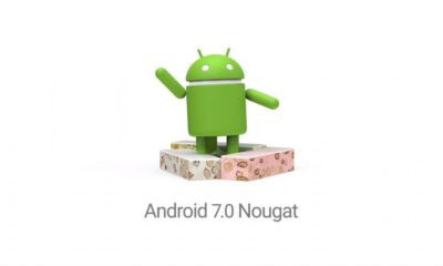 Android N empieza a llegar a los terminales Android One 84