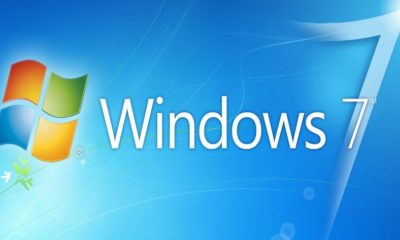 antivirus para Windows 7
