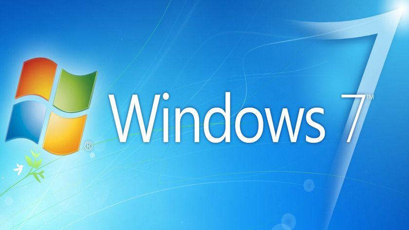 ¿Cuáles son los mejores antivirus para Windows 7?