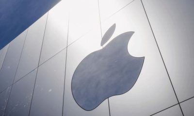 Japón también pide a Apple que pague los impuestos que debe 56