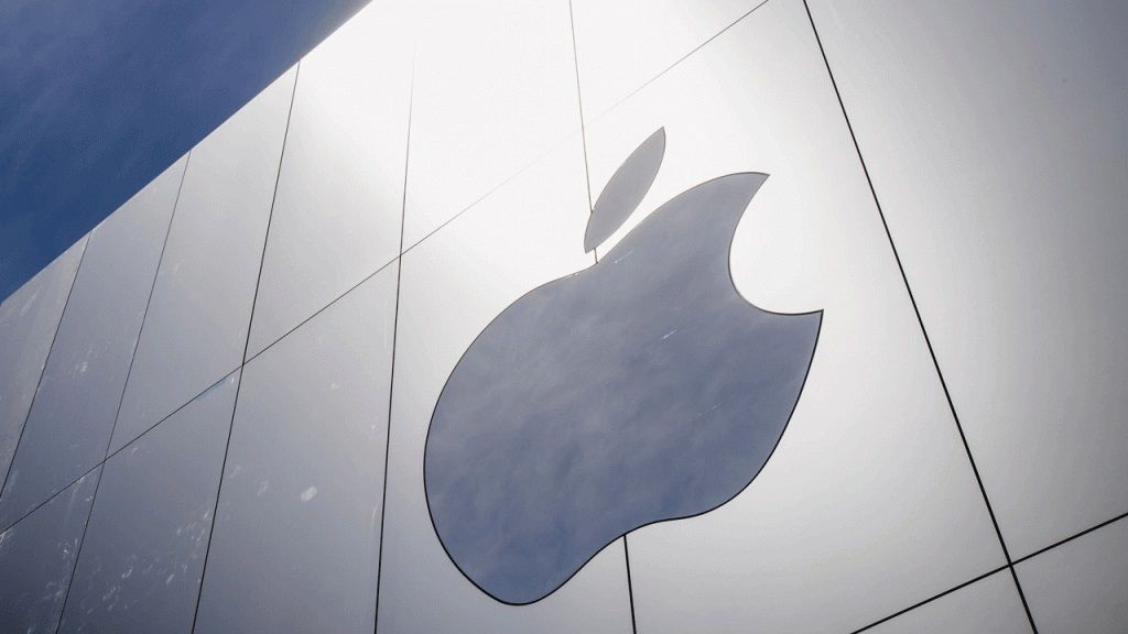 Japón también pide a Apple que pague los impuestos que debe 29