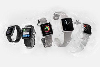 El Apple Watch más caro cuesta ahora 1.769 euros