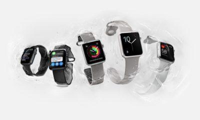 El Apple Watch más caro cuesta ahora 1.769 euros 124