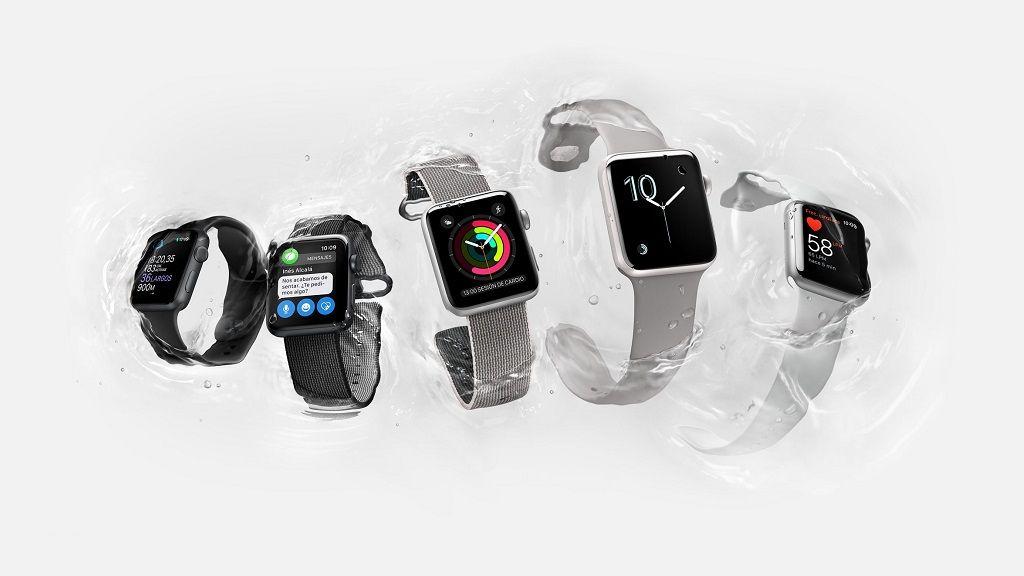 El Apple Watch más caro cuesta ahora 1.769 euros 31
