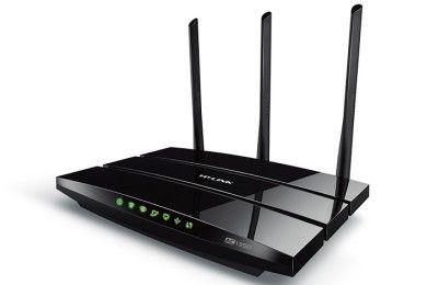 TP-LINK presenta el Archer C59, router económico de altas prestaciones