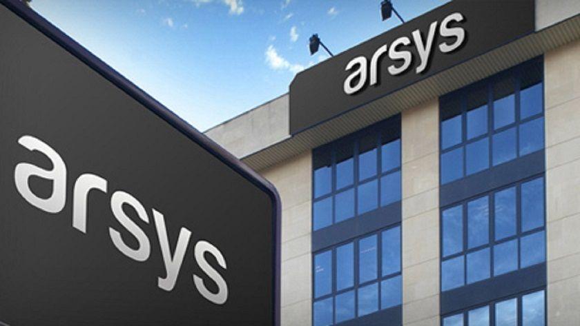 Arsys revoluciona el hosting mejorando precios y servicios 31