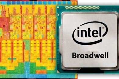 El salto de Intel a los 7nm se habría retrasado a 2022