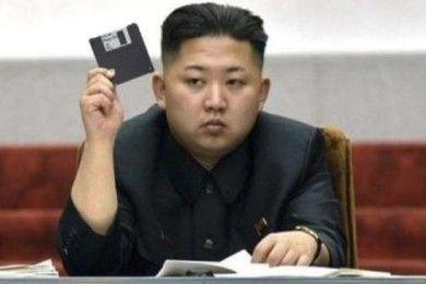 Corea del Norte tiene Internet, pero sólo 28 páginas web