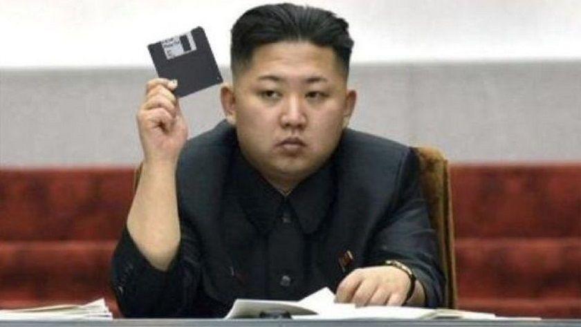 Corea del Norte tiene Internet, pero sólo 28 páginas web 30
