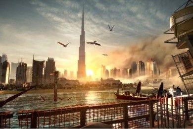 NVIDIA no da la talla en Deus Ex: Mankind Divided bajo DirectX 12