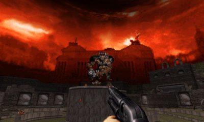 Anunciado Duke Nukem 3D 20th Anniversary Edition World Tour 39