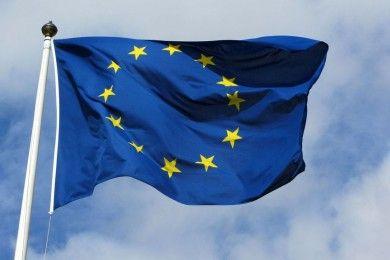 Europa quiere ofrecer WiFi gratis para el año 2020