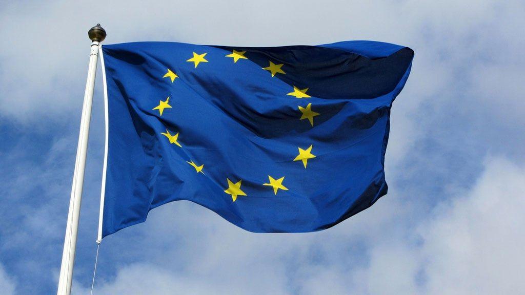 Europa quiere ofrecer WiFi gratis para el año 2020 29