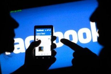 Cómo borrar por completo tu cuenta de Facebook