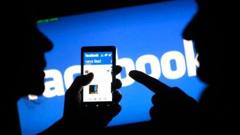 Cómo borrar por completo tu cuenta de Facebook 29