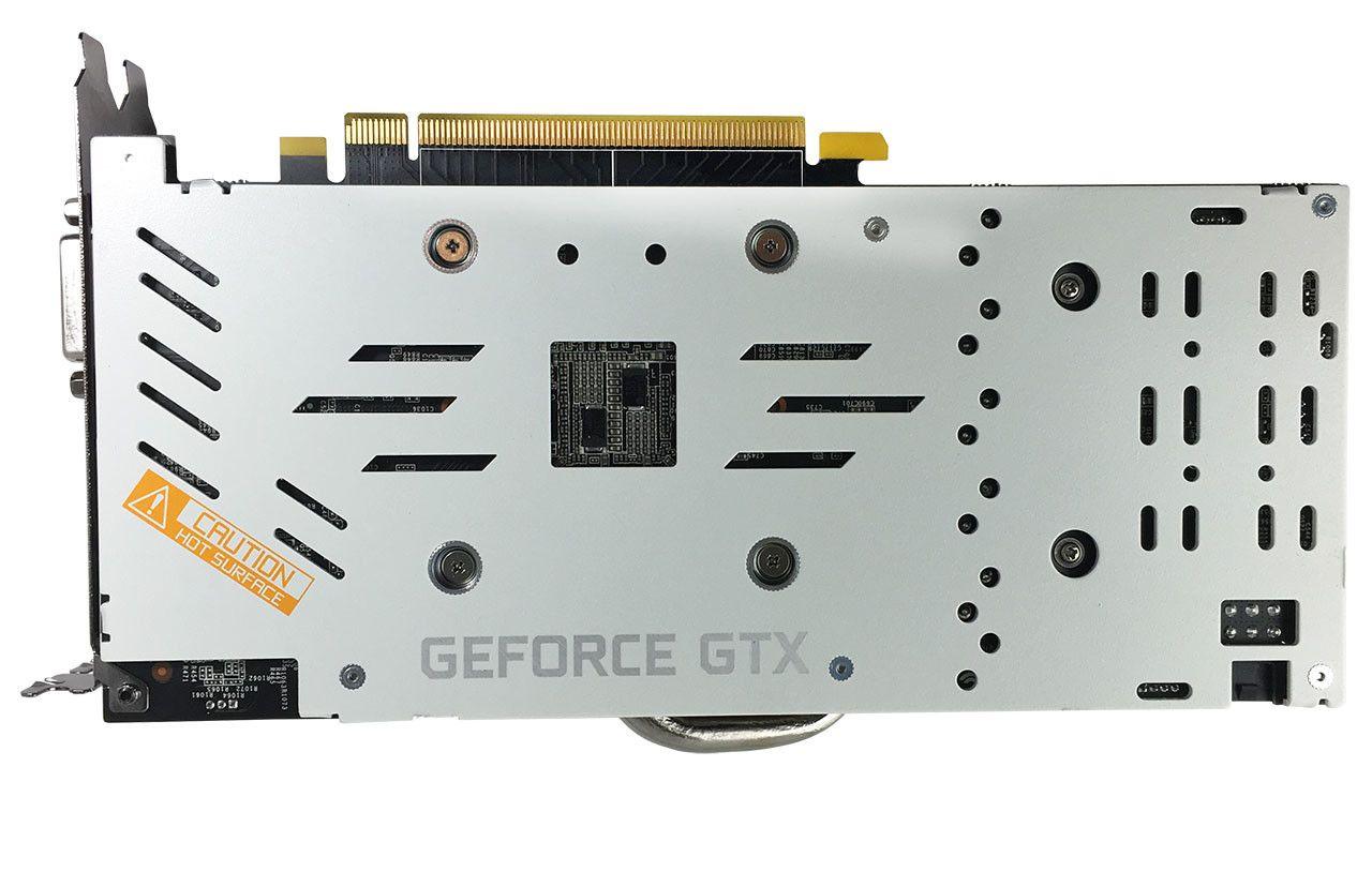 gtx-106-2