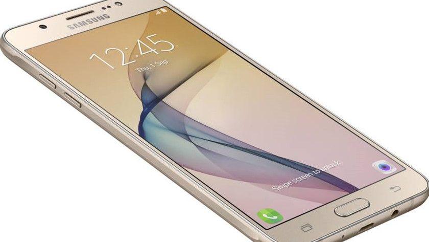 Galaxy On8