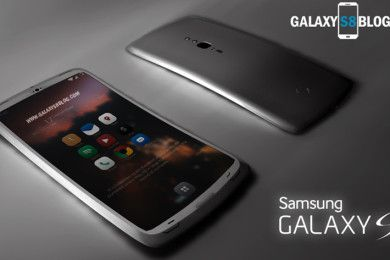 Samsung para anuncios del Note 7 y adelanta la llegada del Galaxy S8