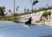 Opel Astra 2016 200 CV, divertirse en serio 71