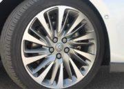 Opel Astra 2016 200 CV, divertirse en serio 65