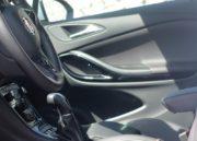 Opel Astra 2016 200 CV, divertirse en serio 57